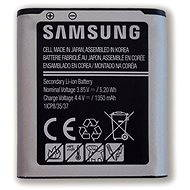 Samsung EB-BC200A for Gear 360 - Battery