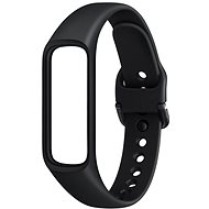 Samsung Strap for Galaxy Fit e Black - Watch band