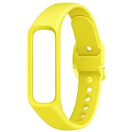 Samsung Strap for Galaxy Fit e Yellow