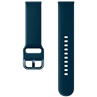 Samsung Strap for Galaxy Watch Active Green