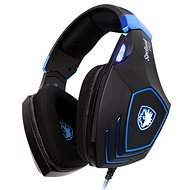 Sades Spellond Pro - Gaming Headset