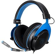 Sades Mpower - Gaming Headset