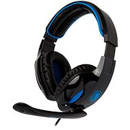 Sades Snuk - Gaming Headset