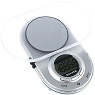 Salter 1260 SVDR - Kitchen Scale