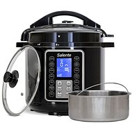 Salente Cuco - Multifunction Pot
