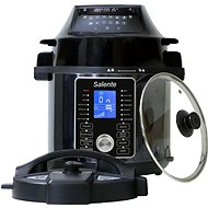 Salente Ario - Multifunction Pot