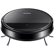 Samsung VR05R5050WK with Mop - Robotic Vacuum Cleaner