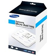 Samsung VCA-VP78MF - Vacuum Cleaner Bags