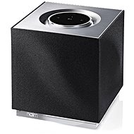 Naim Mu-so Qb - Bluetooth speaker