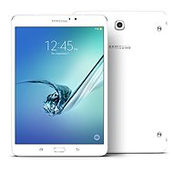 Samsung Galaxy Tab S2 8.0 LTE White - Tablet