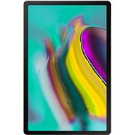 Samsung Galaxy Tab S5e 10.5 WiFi Gold - Tablet