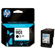 HP CC653AE no. 901 - Cartridge