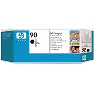HP C5054A No. 90 - Print Head