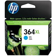 Cartridge HP CB323EE no. 364XL - Cartridge