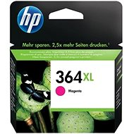 Cartridge HP CB324EE no. 364XL - Cartridge