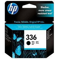 HP C9362EE No. 336 - Cartridge