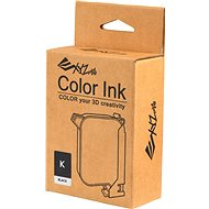 XYZ da Vinci COLOR INK black - Cartridge