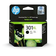 HP CH563EE no. 301XL - Cartridge