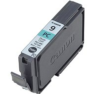 Canon PGI-9PC cyan - Cartridge