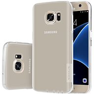NILLKIN Nature for Samsung Galaxy S7 G930 transparent