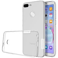 Nillkin Nature Transparent for Honor 9 Lite - Protective Case