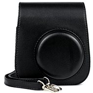 LEA Instax Mini 11 Black - Camera Case