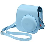 LEA Instax Mini 11 Blue - Camera Case