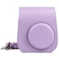 LEA Instax Mini 11, Purple - Camera Case