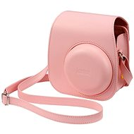 LEA Instax Mini 11 Pink - Camera Case