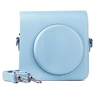 Lea Square SQ1 Blue - Camera Case