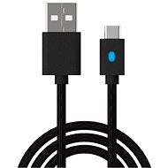 LEA PlayStation 5 Charging Cable - Power Cable