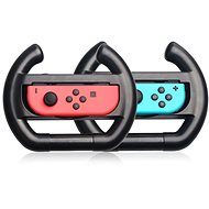 Nintendo Switch Steering Wheel - Steering Wheel