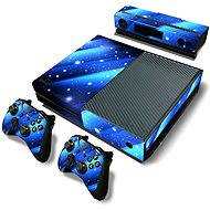 Lea Xbox One Star - Sticker