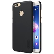 Nillkin Frosted for Huawei P Smart Black - Mobile Case