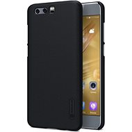 Nillkin Frosted for Honor 9 Lite Black