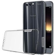 Nillkin Nature for Honor 10 Grey - Mobile Case