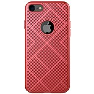 Nillkin Air Case for Apple iPhone XR Red