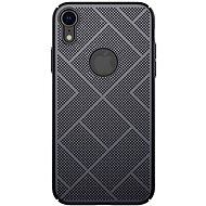 Nillkin Air Case for Apple iPhone XR Black - Mobile Case