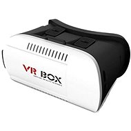 ColorCross VR BOX - VR Headset