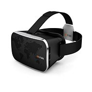 ColorCross 012C - VR Headset