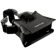 ColorCross 001N - VR Headset