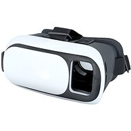 VR CASE 3D glasses - VR Headset