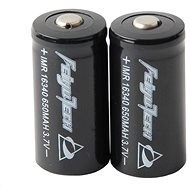 Feiyu Tech for WG / WGS - Rechargeable battery