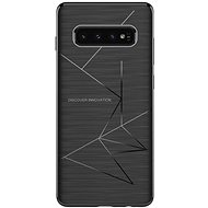 Nillkin Magic Case for Samsung G975 Galaxy S10 + black