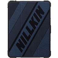 Nillkin Bumper for iPad 9.7 2018/2017 Blue - Tablet Case