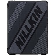 Nillkin Bumper for iPad 9.7 2018/2017 Black - Tablet Case
