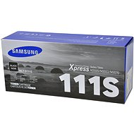 Samsung MLT-D111S Black - Toner Cartridge