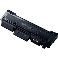 Samsung MLT-D116S black - Toner Cartridge