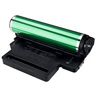 Samsung CLT-R407 - Printer Drum Unit