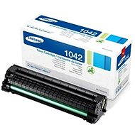 Samsung MLT-D1042S black - Toner Cartridge